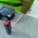 Они быстро и эффективно позволяют ограничить въезд на территорию. .  Шлагбаум автоматический можно открыть в...